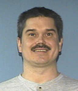 William Richard Dennis a registered Sex Offender of Arkansas