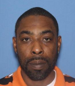 Robert Zell Walker a registered Sex Offender of Arkansas