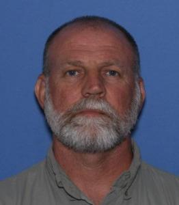Brian Keith Southard a registered Sex Offender of Arkansas