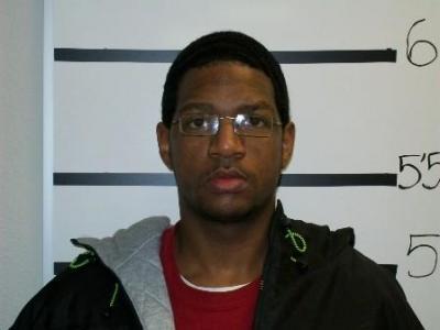 Whitney Darnell Bishop a registered Sex Offender of Arkansas