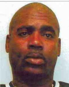 Harlan Everett Bennett a registered Sex Offender of Arkansas
