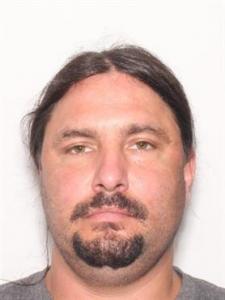 Billy Jefferson Williams a registered Sex Offender of Arkansas