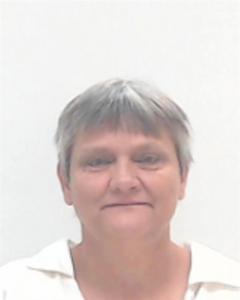 Pauline Kay Patrick a registered Sex Offender of Arkansas