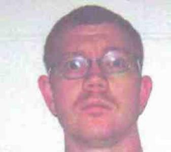 Robert Jason Schroeder a registered Sex Offender of Arkansas