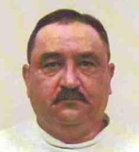 Terry Alan Finigan a registered Sex Offender of Arkansas
