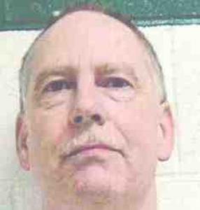 Mark Duane Wright a registered Sex Offender of Arkansas