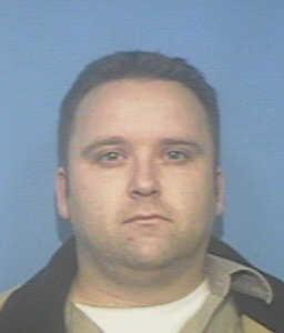 Daniel Paul Combs a registered Sex Offender of Arkansas