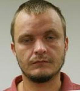 Justin E Baker a registered Sex Offender of Arkansas