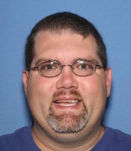 Robert Edward Berry a registered Sex Offender of Arkansas