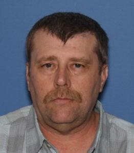 Barry Don Smith a registered Sex Offender of Arkansas