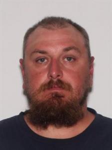 Richard A Vail a registered Sex Offender of Arkansas
