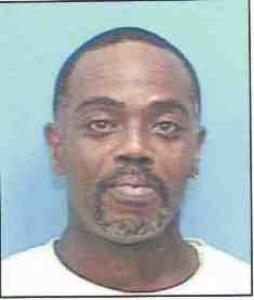 Larry Darnell Brown a registered Sex Offender of Arkansas