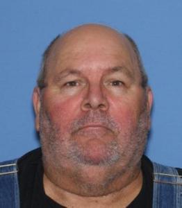 Dennis Steven Chapman a registered Sex Offender of Arkansas