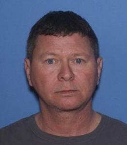 Roger K Adams a registered Sex Offender of Arkansas