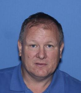 Darin Wayne Kirk a registered Sex Offender of Arkansas