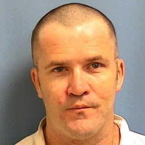 Lee Everett Baker Jr a registered Sex Offender of Arkansas