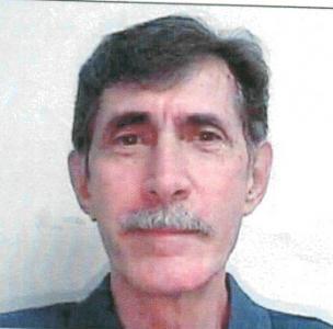 Gary Hillhouse V a registered Sex Offender of Arkansas