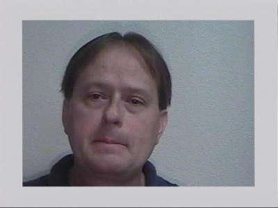Dwight Naamon Hunter a registered Sex Offender of Arkansas