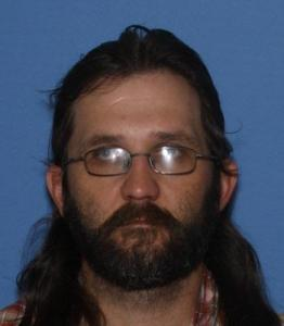 Robin Andrew Thomas a registered Sex Offender of Arkansas