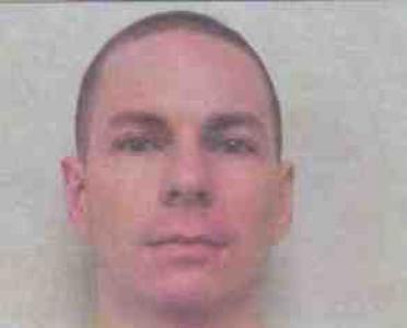 Forest Jason Tucker a registered Sex Offender of Arkansas