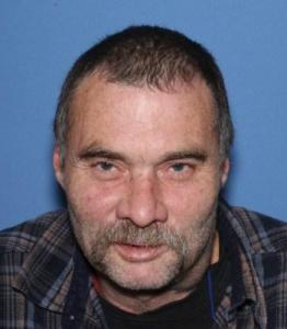 Darrell Alan Andert a registered Sex Offender of Arkansas