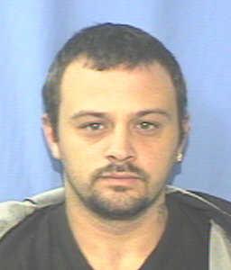 Michael Lyn Drane a registered Sex Offender of Arkansas