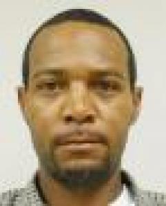 Joe Leonard Black a registered Sex Offender of Arkansas