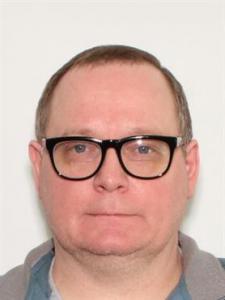 Eric Douglas Lovette a registered Sex Offender of Arkansas