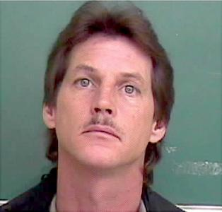 Dewey Edward Wallen Jr a registered Sex Offender of Arkansas