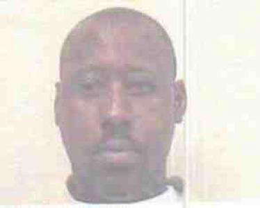 John Wesley Cooper Jr a registered Sex Offender of Arkansas