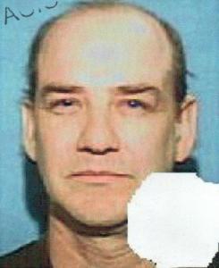 John Roy Stewart a registered Sex Offender of Arkansas