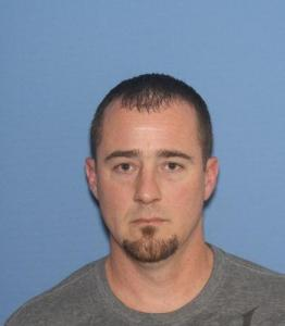 Bryan Turner Lawson a registered Sex Offender of Arkansas