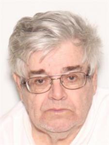 Danny Lynn Wallace a registered Sex Offender of Arkansas