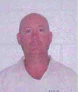 Jimmy Ray May a registered Sex Offender of Arkansas