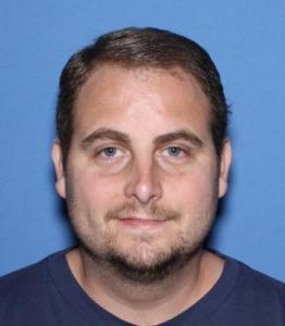 David Wayne Hagler a registered Sex Offender of Arkansas