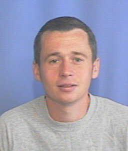 Jordan Christopher Kohls a registered Sex Offender of Arkansas