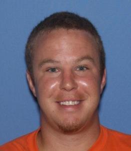 John Jay Lambright a registered Sex Offender of Arkansas