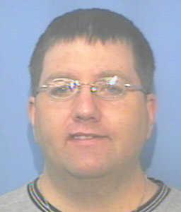 Jeremy Michael Johnson a registered Sex Offender of Arkansas
