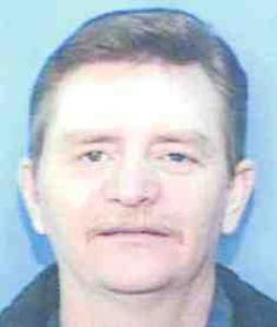 Bryan Keith Bland a registered Sex Offender of Arkansas