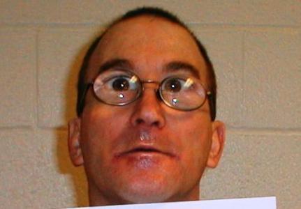 Johnny Jay Manley a registered Sex Offender of Arkansas