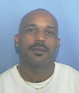 Terrance Darnell Bryant a registered Sex Offender of Arkansas