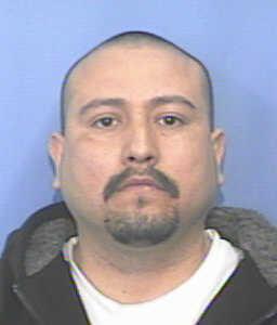 Isidoro Hermosillo a registered Sex Offender of Arkansas