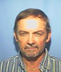 Blair Richard Taylor a registered Sex Offender of Arkansas