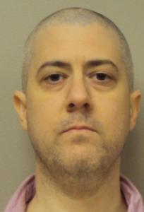 William Neal Campbell a registered Sex, Violent, or Drug Offender of Kansas