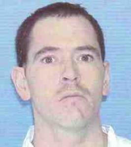 Denver Alan Harrison a registered Sex Offender of Arkansas