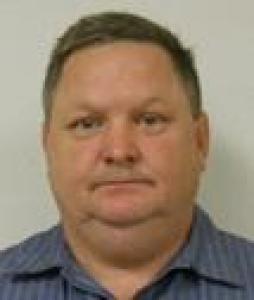 Dwain David Wilson a registered Sex Offender of Arkansas
