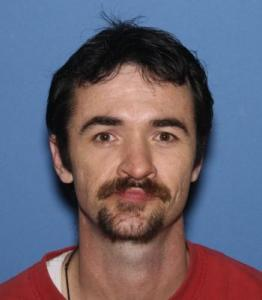 Robert Marriet Widener a registered Sex Offender of Arkansas