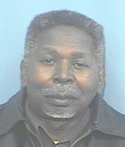 Weldon Jerome Mcdonald a registered Sex Offender of Arkansas