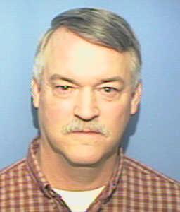 Mark Keith Pletcher a registered Sex Offender of Arkansas