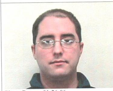 Jason Aaron Williams a registered Sex Offender of Arkansas